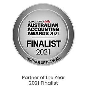 AAA21_seal_finalists__Partner-of-the-Year-1_300_260