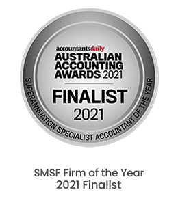 AAA21_seal_finalists__SMSF-Firm-of-the-Year-1_300_260-1_300_260 (1)