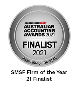 AAA21_seal_finalists__SMSF-Firm-of-the-Year-1_300_260
