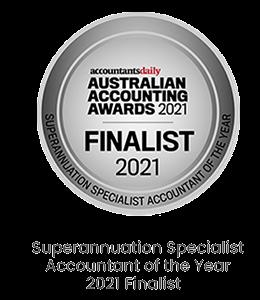 AAA21_seal_finalists__Superannuation-Specialist-Accountant-of-the-Year_Superannuation-Specialist-Accountant-of-the-Year-1_300_260-2_300_260 (1)