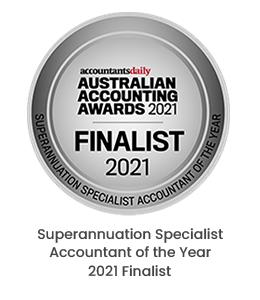 AAA21_seal_finalists__Superannuation-Specialist-Accountant-of-the-Year_Superannuation-Specialist-Accountant-of-the-Year-1_300_260