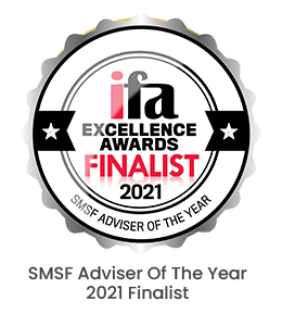 SMSF-Firm-of-the-Year-2021-winner