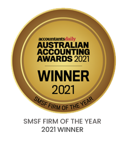 SMSF-Firm-of-the-Year-2021-winner_300_260
